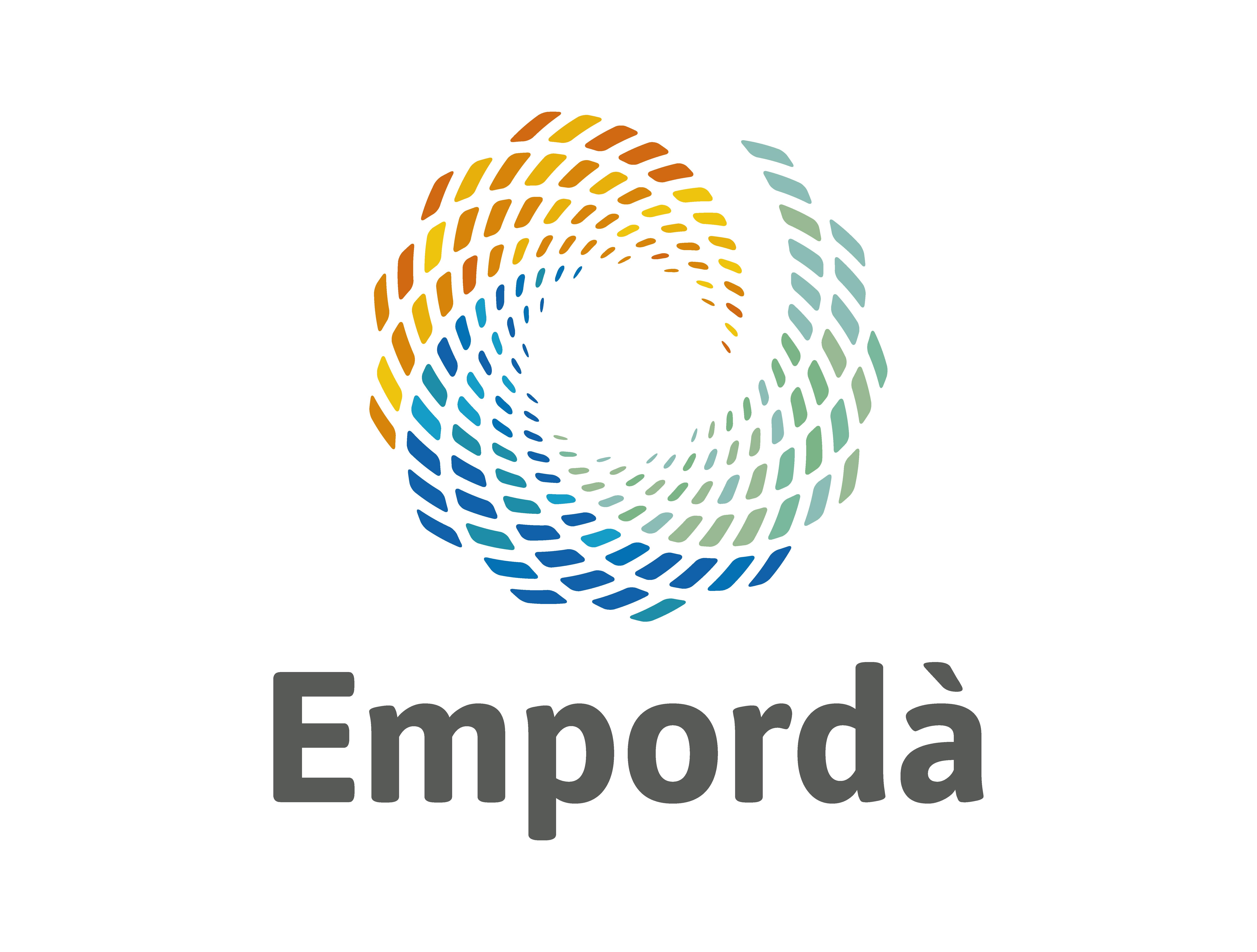 Visit Empordà