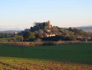 Foixà