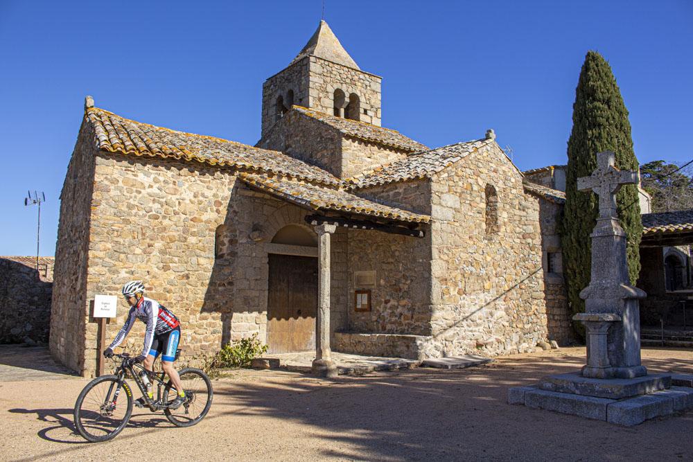 Ruta 9: El Puig d'Arques