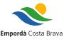 Empordà Costa Brava