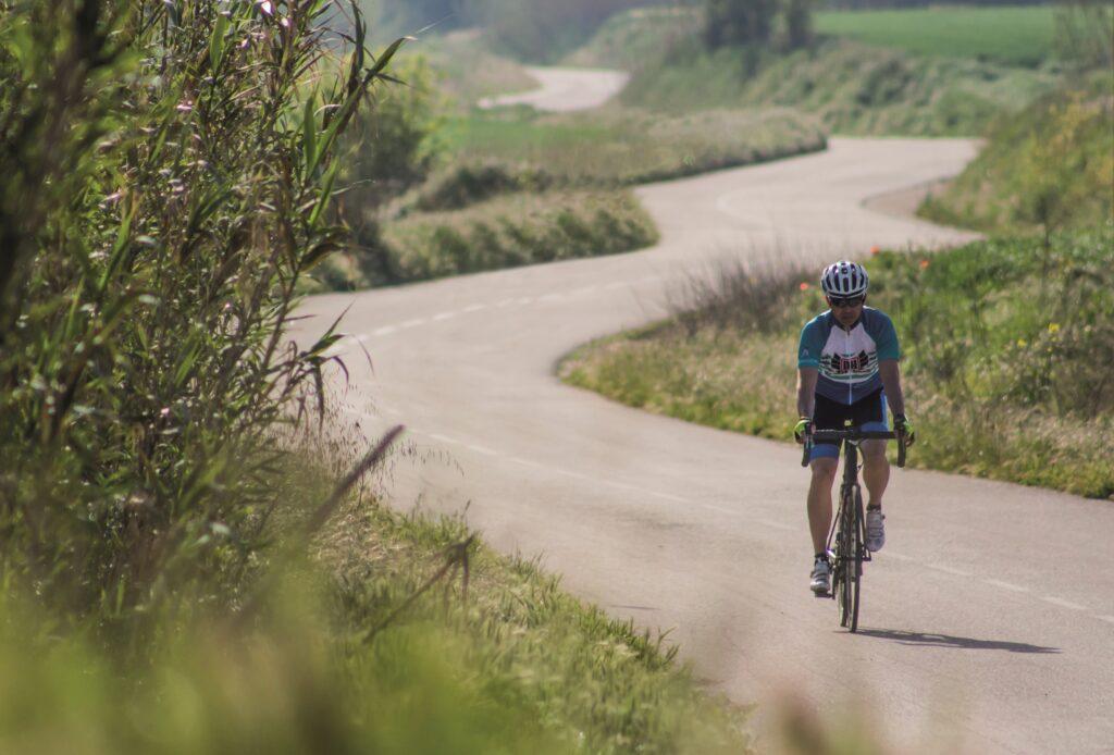 Ruta per la plana de l'Empordà