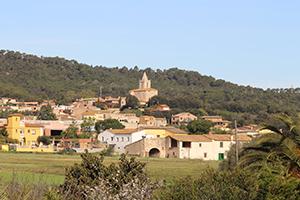 Mont-ras