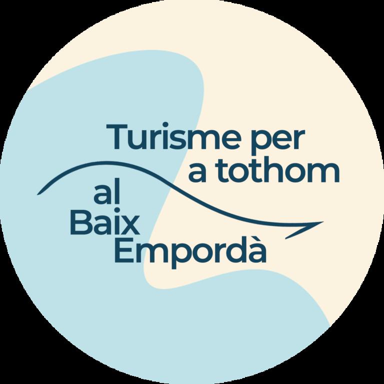 Pla d'Accessibilitat Turística del Baix Empordà
